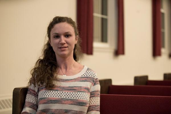 Emily Richard